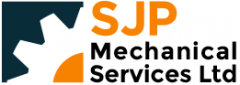 SJP Mechanical Services